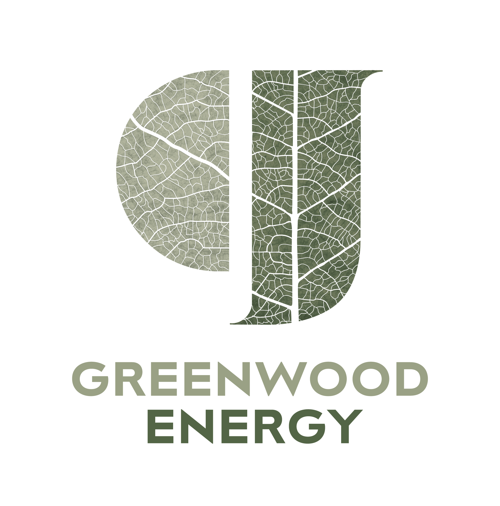 Greenwood Energy Logo